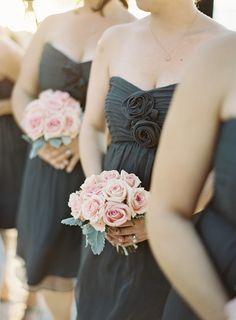 7 Elegant Bouquet Flowers and Their Meanings - Wedding Fanatic Wedding Wishes, Wedding Bells, Fall Wedding, Wedding Ideas, Wedding Fun, Wedding Details, Wedding Stuff, Amsale Bridesmaid, Bridesmaid Flowers
