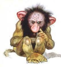 Imagini pentru jenica simion la kaufland buzau in imagini