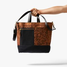 California-based Bolt Threads, the makers of cruelty-free MicroSilk®, is launching a commercially available vegan leather made from mushrooms called Mylo™. New Product, Product Launch, Bolt Threads, Fibre And Fabric, Circular Economy, How To Make Handbags, Vegan Fashion, Consumer Products, Leather Material