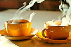 5 Tips to Refresh Mind With Warm Drink It – Auto Financing Austin Cafe, Brown Cafe, Oolong Tea, Cafe Shop, Restaurant Branding, Drying Herbs, Insomnia, Herbalism, Tea Cups