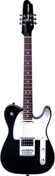 Fender John 5 Signature Telecaster®