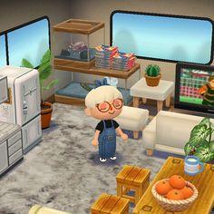 Animal Crossing Memes, Animal Crossing Villagers, Animal Crossing Pocket Camp, Nintendo, New Leaf, Cute Icons, Figure Drawing, Game Dev, Camper Ideas