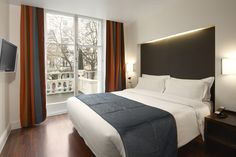 The Caesar Hotel....Book Your 2012 London Olympics Experience on Worldhotels.com
