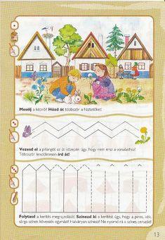 Arhiva de albumuri Kids Rugs, Map, Album, Education, Decor, Blue Prints, Decoration, Kid Friendly Rugs, Location Map