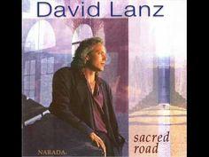 David Lanz_Sacred Road