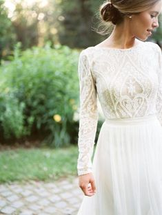 Kleid Standesamt Winter – Populärer Kleiderstandort-Fotoblog - Brautkleid  Winter Standesamt Diy Hochzeit, Kleid 664ce0dadf