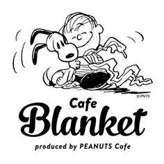 cafe Blanket @ SMT