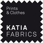 Sac - Automne / Hiver - modèles & patrons | KATIA