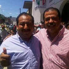 Edil de Ocotlán, fué decretado virtualmente preso por Juez Mixta de Primera Instancia.