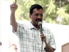 Arvind Kejriwal Calls Emergency Meeting After Court Rap On Pollution