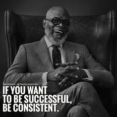 Samuel L Jackson is the man. RB Samuel L Jackson is the man. Samuel Jackson, Business Portrait, Corporate Portrait, Business Headshots, Corporate Headshots, Savile Row, Sharp Dressed Man, Mens Fashion Suits, Male Fashion