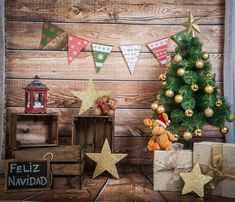 Our new Christmas scene has arrived . Christmas Photo Background, Christmas Photo Booth, Christmas Backdrops, Christmas Portraits, Christmas Mini Sessions, Christmas Minis, Christmas Mood, Halloween Mini Session, Christmas Pictures