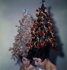 1962 Christmas Tree Store, Christmas Mood, Merry Christmas, Christmas Things, Christmas Movies, Christmas Snowman, Christmas Christmas, Christmas Presents, Christmas Ornaments