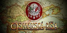 Osmanská ríša