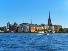 Sweden  Google Image Result for http://3.bp.blogspot.com/-d22Z8SXi6eM/TwEMu_xqz3I/AAAAAAAAMVM/U49_1KWEMgQ/s1600/Sweden%2BStockholm%2BOld%2BTown.jpg