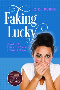 Faking Lucky Cover.jpg