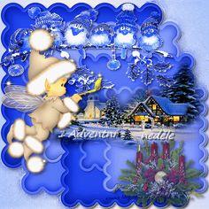at ImageHosting.cz - Hosting pro tvoje fotky a obrazky Christmas Wishes, Merry Christmas, Christmas Gifts, Advent, Merry Little Christmas, Xmas Gifts, Christmas Presents, Wish You Merry Christmas, Christmas Greetings