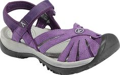 KEEN Footwear - Women's Rose Sandal summer sandal