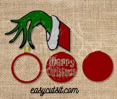 free grinch face svg files for cricut - Yahoo Image Search Results Merry Christmas, Christmas Vinyl, Christmas Shirts, Christmas Crafts, Whoville Christmas, Christmas Decorations, Christmas Patterns, Hand Holding, Grinch Face Svg