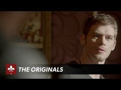 The Originals - The Casket Girls Producers' Preview - YouTube