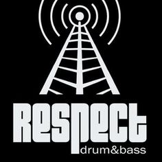 Shortee – Respect Drum&Bass Radio (D&B,Drumstep & Dubstep) by Djshortee on Mixcloud Iwas superstoked to be able to hitthe famous Respect Radio airwaves with ultrasonic basstastic Drum&Bass, Drumstep,...More info →
