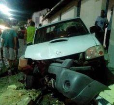 #LEIAMAIS WWW.OBSERVADORINDEPENDENTE.COM MACAJUBA/PLANTÃO:  Prefeito do município é assassinado em praça da cidade