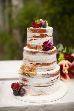 43 Best Wedding Cakes Images Wedding Cakes Wedding Cake