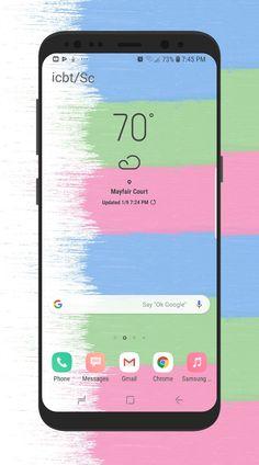 ▷ funda iphone se disney ✅ Cual es Mejor ? ⇨ Opiniones 2020