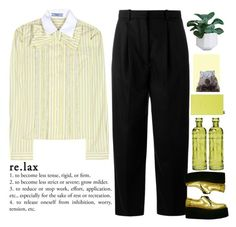 """""""I do not think that success is in many proverbs, it depends on the time of day, because you can at one time, and at the end of the continent's more! Success depends entirely on the person!"""" by holly-k15 ❤ liked on Polyvore featuring Prada, Acne Studios, Cultural Intrigue and Kate Spade"""