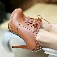 98b046851bd 25 melhores imagens de got 99 shoes