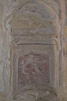 Necropoli di Porto, Isola Sacra (Fiumicino), I - IV secolo d.C.  Foto di Viaggiare con Gran Tour