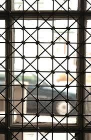 Resultado de imagen de grill designs for windows