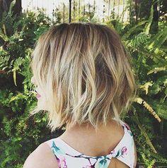 25.Blonde-Short-Hairstyle.jpg 500×505 pixels