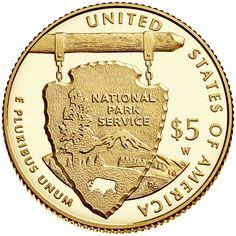 10 best commemorative coins images commemorative coins coins