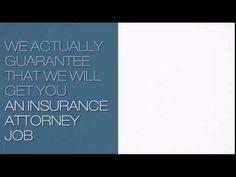 Insurance Attorney jobs in Los Angeles, California