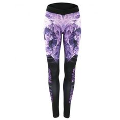 SHARE & Get it FREE | Active Lighting Print Sporty LeggingsFor Fashion Lovers only:80,000+ Items·FREE SHIPPING Join Dresslily: Get YOUR $50 NOW!