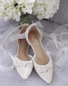 80 Best Wedding Shoes Images In 2020 Wedding Shoes Wedding