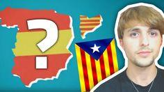 La independencia de Cataluña en 2015