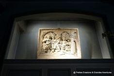 Singularités et secrets du patrimoine religieux toulousain #EnFranceAussi Ville Rose, France, Painting, Art, Nun, Art Background, Painting Art, Kunst, Paintings