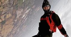 Muere paracaidista mexicano de isla Contadora tras aterrizar - http://www.notimundo.com.mx/espectaculos/paracaidista-mexicano-isla-contadora/