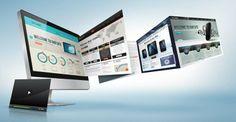 Web Media Xpert - A premier website design and development company in Kolkata with a global clientèle   www.webmediaxpet.com