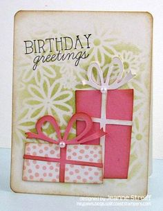 HYCCT1429 Birthday Greetings