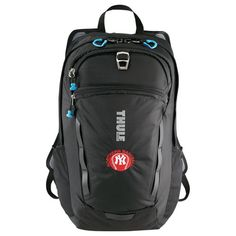 Thule® EnRoute Strut Daypack - $75.00/each