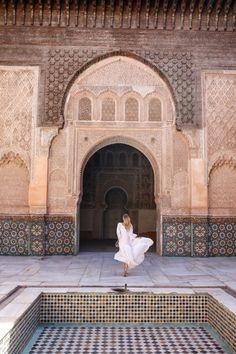 ohhcouture_marrakech_-10