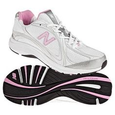 Today's Daily Deal! Save 45% on the New Balance 496 Now Only $32.99 at JoesNewBalanceOutlet.com!