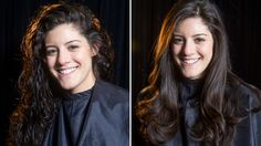 Mornings made easy: How to sleep on wet hair and wake up gorgeous