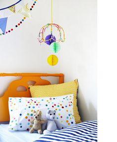 #kidsroom  #decorationinspiration  #cushion  #pillow