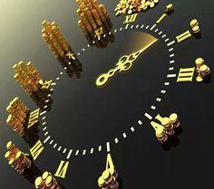http://www.karatbars.com/landing/?s=momalina… #ThickerThanWater #realmoney #bravotv #savings #freegoldsavingsaccount #CLICKTHELINK #Gold