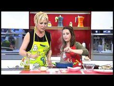 Cocinamos en Te damos la Mañana | facilisimo.com