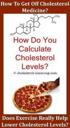 4 Motivated Cool Tips: High Cholesterol Ldl cholesterol recipes lower.What Is Cholesterol Health high cholesterol ldl. What Is Cholesterol, What Causes High Cholesterol, Lower Cholesterol Diet, Healthy Cholesterol Levels, Cholesterol Lowering Foods, Aspirin, Menu, Nutrition, Therapy